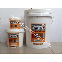 Multy Coating 1