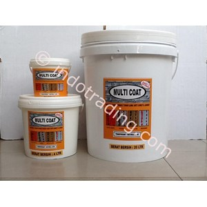 Multy Coating