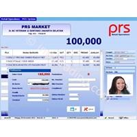 Software Pos Retail Supermarket Enterprise By Pos Retail Solusindo