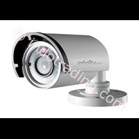 Beli Paket Kamera Infinity Ds 553 4