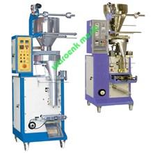 Mesin Vertical Sachet / Plastik Kemasan