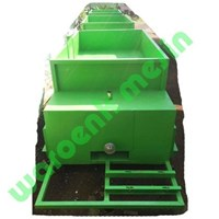 Jual Mesin Box Dryer Direct Atau Mesin Pengolah Padi dan hasil pertanian Lainnya.
