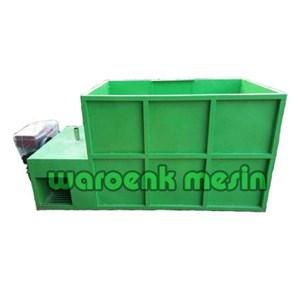 Dari Mesin Box Dryer Direct Atau Mesin Pengolah Padi dan hasil pertanian Lainnya. 1