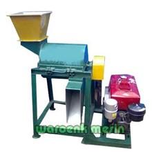 Mesin Penepung Hamer mill
