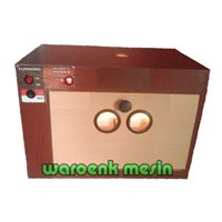Distributor Alat Penetas Telur Automatis 3
