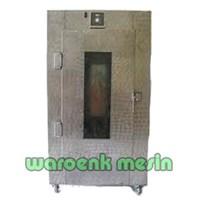Jual Oven dan Tungku Industri atau  Mesin Oven Pengering Listrik Serba Guna 2