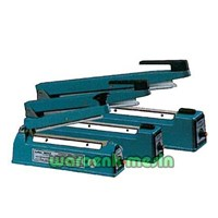 Mesin Hand Sealer 1