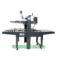 Mesin Carton Sealer 1
