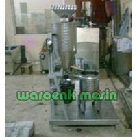 Jual Blender Buah atau Mesin Pembuat Jus