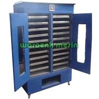 Distributor Alat alat Mesin Oven Serbaguna 3