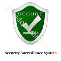 Jual Paket Cctv Secure 9416 2