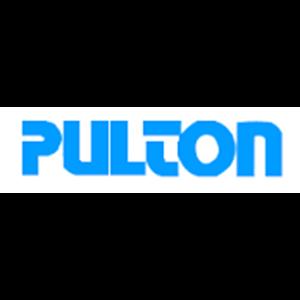 PULTON