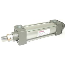 PNEUMATIC CYLINDER type 10A-2