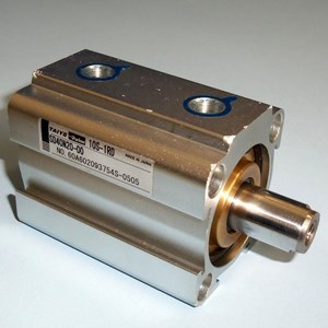 From Water Cylinder 10S-6 Series  1