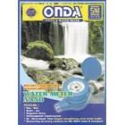 Onda Water Meter 10