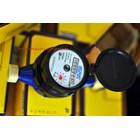 Onda Water Meter 4
