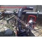 Hdpe Welding Machine 3