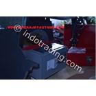 Hdpe Welding Machine 4