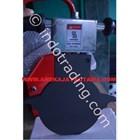 Hdpe Welding Machine 5