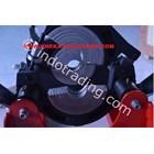 Hdpe Welding Machine 1