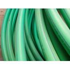 Wavin Tigris Green Pipe 2