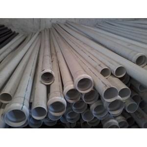 PVC Pipe SNI