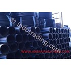 Hdpe pipe accessories at competitive Prices 7