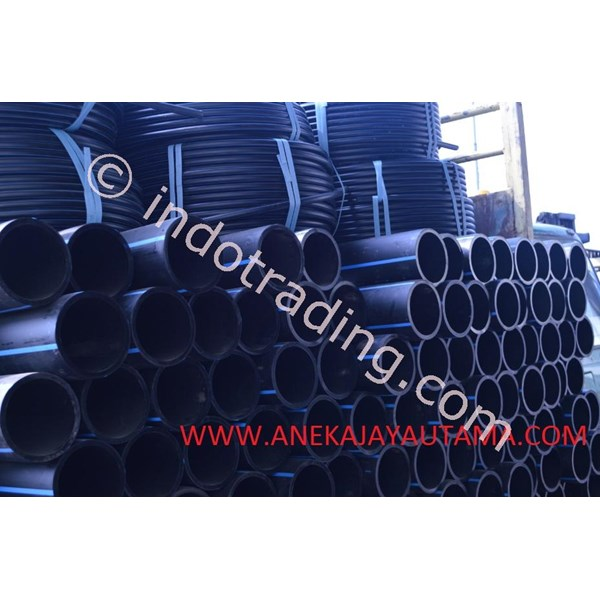 Hdpe pipe accessories at competitive Prices