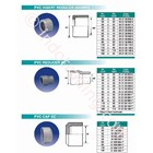 Fitting Pipa PVC 4