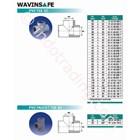 Fitting Pipa PVC 5
