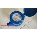 ONDA sanitary plumbing 2