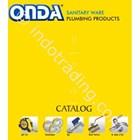 ONDA sanitary plumbing 8