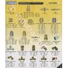 ONDA sanitary plumbing 6