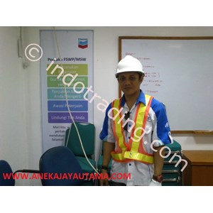 Presentasi Penyambungan Pipa Hdpe Chevron Balikpapan
