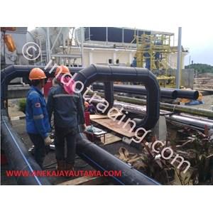 Proyek Pt. M.E.B Pltg Batam