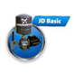 Pompa Air Grundfos Type JD Basic