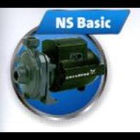 Pompa Type NS Basic