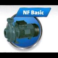 Pompa Type NF Basic