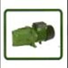 JET Pompa Air Sumur Dangkal- Semi Jet Pump
