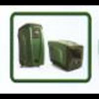 E.Sybox - Pompa pendorong