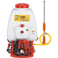 Knapsack Power Sprayer Firman Tipe Fst769m 1