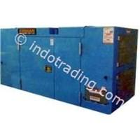 Super Silent Generator Firman Tipe Fys13 1