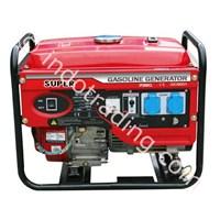 Jual Star Gasoline Generator Firman Tipe Spg1500 2