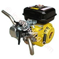 Multi Purpose Gasoline Engine Firman Tipe Sfe200 1