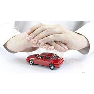 Asuransi Kendaraan Bermotor By PT  Duta Jasatama Indonesia