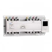 Dari Ats (Automatic Transfer Switch) 0
