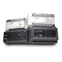 Jual Programmable Logic Control (PLC) DELTA