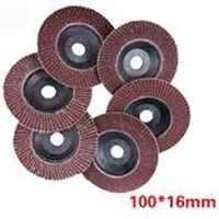 Jual Flap Disc