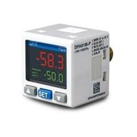 Peralatan dan Perlengkapan Listrik Pressure Sensor Delta
