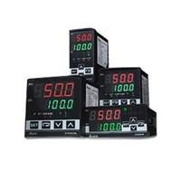 Jual Temperature Controller